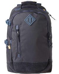 Visvim - Ballistic Backpack 20l - Lyst
