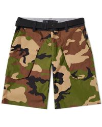 The North Face - Black Series City Short - Lyst