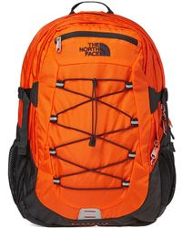 The North Face - Hiking Backpack - Lyst