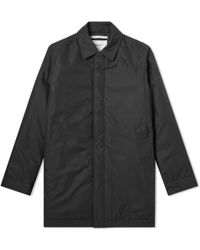 Norse Projects - Thor Nylon Jacket - Lyst