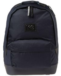 Y-3 - Techlight Backpack - Lyst