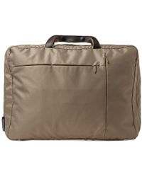 Nanamica - Two Way Briefcase - Lyst