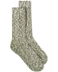 Wigwam - Cypress Socks - Lyst