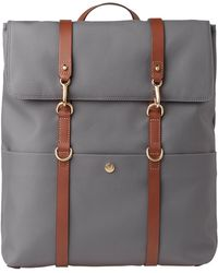 Mismo - Backpack - Lyst