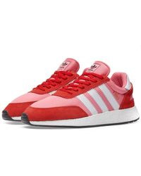 Lyst Adidas en Tubular 11742 Shadow W en Lyst blanco 365ca68 - grind.website