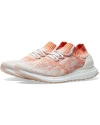 18dc3ef3e Lyst - adidas Ultra Boost Uncaged Running Sneakers From Finish Line ...