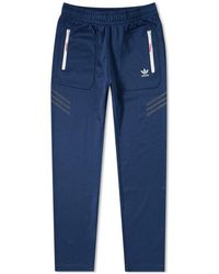 Adidas | X United Arrows & Sons Classic Track Pant | Lyst