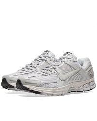 Nike Zoom Vomero 5 Sp - Gray