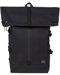 Head Porter - Banff Backpack - Lyst