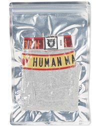 Human Made - Boxer Brief - Lyst