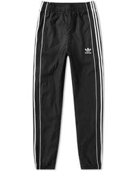 adidas - Authentic Wind Pant - Lyst