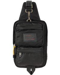 Givenchy - Ut3 Sling Bag - Lyst