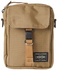Head Porter | Arno Travel Pouch | Lyst