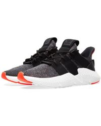 adidas - Prophere - Lyst