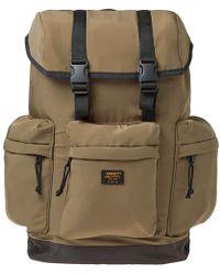 Carhartt WIP | Carhartt Military Backpack | Lyst