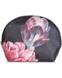 Ted Baker - Mikk Tranquility Dome Wash Bag - Lyst