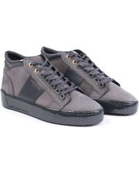 Android Homme - Propulsion Mid Geo Trainers - Lyst