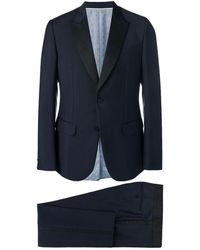 Gucci - Two-piece Tuxedo - Lyst