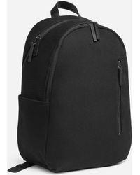 Everlane - The Modern Commuter Backpack - Lyst