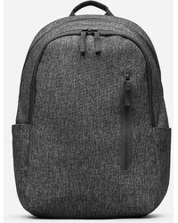 Everlane - The Nylon Commuter Backpack - Lyst