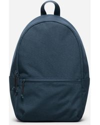 Everlane | The Street Nylon Zip Backpack - Large | Lyst