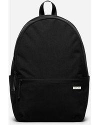 Everlane | The Street Nylon Zip Backpack - Small | Lyst