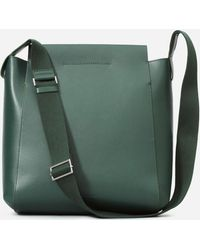 Everlane - The Form Bag - Lyst