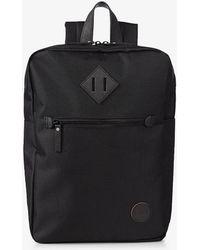 Express - Enter Black Sports Backpack Lite - Lyst