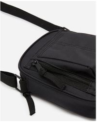 Express - Mini Messenger Bag - Lyst