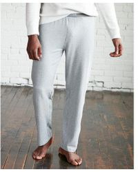 Express | Supersoft Pant | Lyst
