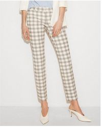 Express - Low Rise - Lyst