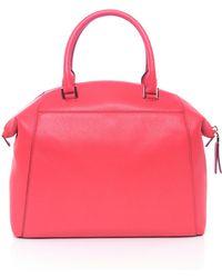 MICHAEL Michael Kors Riley Large Shopper Bag - Lyst