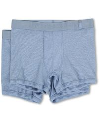Levi's 300 Series 2-Pack Boxer Brief - Lyst