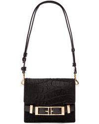 A.L.C. Davenport Handbag - Lyst