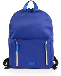 Ben Minkoff Bondi Backpack - Lyst