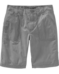 Old Navy Utility Shorts 1012 - Lyst