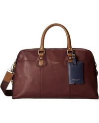 Ted Baker Klow - Lyst