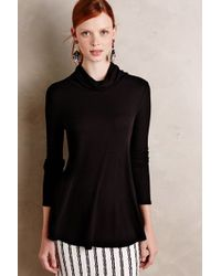 Deletta - Carra Turtleneck - Lyst