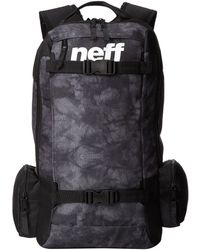 Neff | Downtown Pack | Lyst