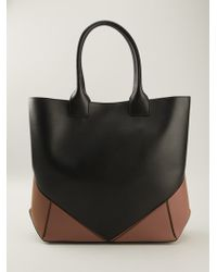 Givenchy Large Easy Shopper Tote - Lyst