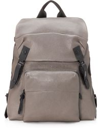 Lanvin | Backpack | Lyst