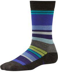 Smartwool - Women'S Saturnsphere Socks - Lyst