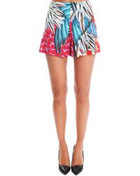 Clover Canyon - Carnival Short - Lyst