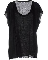 Base | T-shirt | Lyst