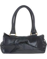 Blumarine Handbag - Lyst