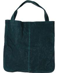 Chissene - Handbag - Lyst