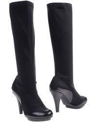 United Nude Boots - Lyst
