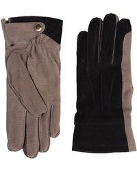 Marni Gloves - Lyst