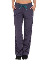 The North Face Carmen Pant - Lyst