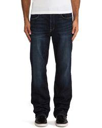 Joe's Jeans The Rebel - Lyst